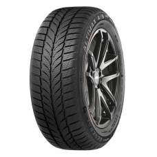 General Altimax A/S 365 165/70 R14 81T