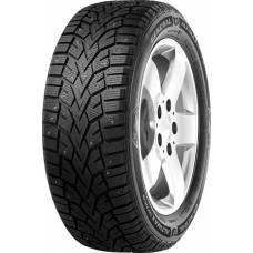 General Altimax Arctic 12 215/50 R17 95T XL п/ш
