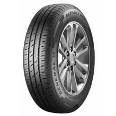 General Altimax One 185/65 R15 88T