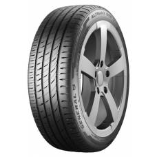 General Altimax One S 255/40 R19 100Y XL