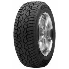 General Altimax Arctic 225/70 R16 102Q п/ш