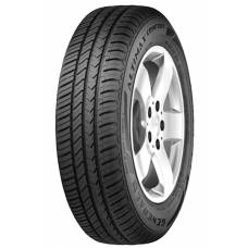General Altimax Comfort 175/65 R14 82T