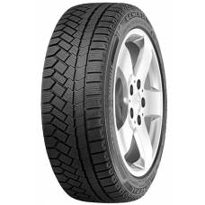 General Altimax Nordic 175/65 R14 86T