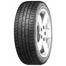 General Altimax Sport 235/40 R19 96Y XL FR