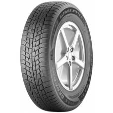 General Altimax Winter 3 165/70 R13 79T