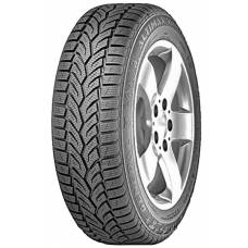 General Altimax Winter Plus 185/65 R14 86T