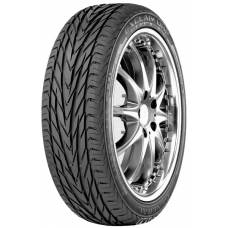 General Exclaim UHP 285/30 R22 101W