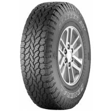 General Grabber AT3 275/55 R20 117H XL FR