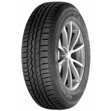 Шины General Snow Grabber 235/55 R18 104H XL