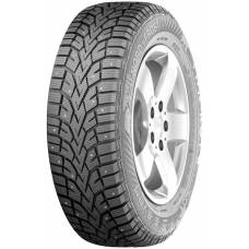 Gislaved Nord Frost 100 215/50 R17 95T XL шип