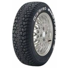 Gislaved Nord Frost 2 195/65 R14 89Q шип