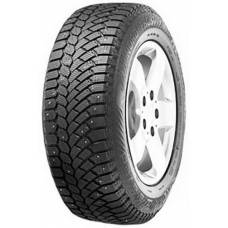 Gislaved Nord Frost 200 SUV 285/60 R18 116T шип