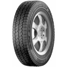 Gislaved Nord Frost Van 195/65 R16C 104/102R п/ш
