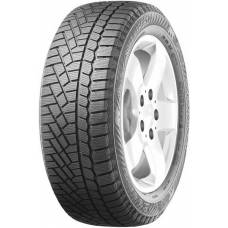 Шины Gislaved Soft Frost 200 215/70 R16 100T FR