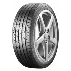 Gislaved Ultra Speed 2 225/45 R17 91Y
