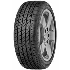 Gislaved Ultra Speed 205/40 R17 84W XL FR