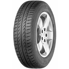 Gislaved Urban Speed 165/70 R13 79T