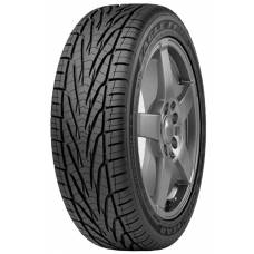 Goodyear Eagle F1 All Season 285/25 R20 93Y XL