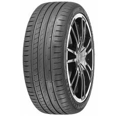 Шины Goodyear Eagle F1 Asymmetric 2 SUV 4x4