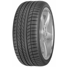 Goodyear Eagle F1 Asymmetric 285/25 R20 93Y XL