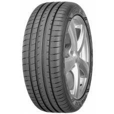 Goodyear Eagle F1 Asymmetric 3 SUV 235/45 R20 100V XL