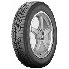 Шины Goodyear Eagle F1 Asymmetric AT SUV 4x4