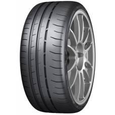 Шины Goodyear Eagle F1 SuperSport