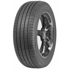Goodyear Eagle LS2 235/55 R17 103H