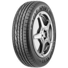 Goodyear Eagle Sport 195/60 R15 88V