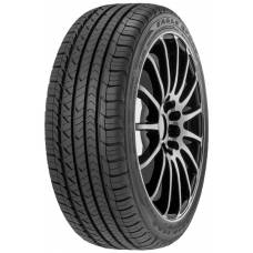 Goodyear Eagle Sport All Season 205/60 R16 92V