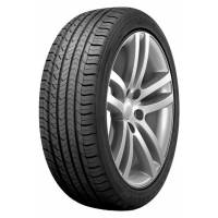 Goodyear Eagle Sport TZ 225/45 R17 94W XL FP