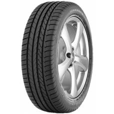 Шины Goodyear EfficientGrip 235/55 R18 104Y XL