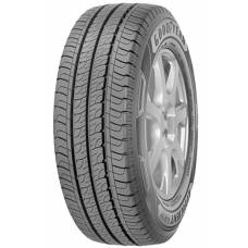 Goodyear EfficientGrip Cargo 215/60 R17C 109/107H