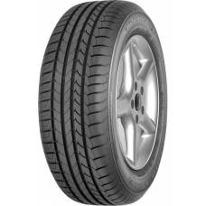 Шины Goodyear EfficientGrip PE1