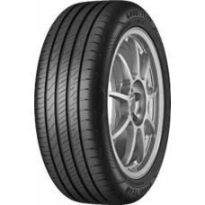 Goodyear EfficientGrip Performance 2 225/45 R17 91W FP