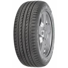 Goodyear EfficientGrip SUV 235/60 R18 107V XL FP