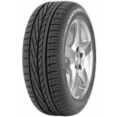 Goodyear Excellence 235/60 R18 103W AO