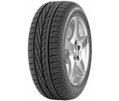 Goodyear Excellence 215/45 R17 87W