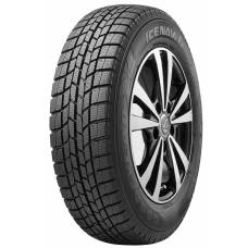 Goodyear Ice Navi 6 165/65 R15 81Q
