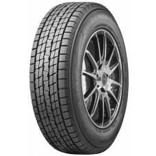 Шины Goodyear Ice Navi SUV