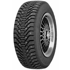 Шины Goodyear UltraGrip 500