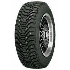 Шины Goodyear UltraGrip 500 SUV