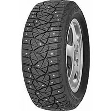 Goodyear UltraGrip 600 185/60 R15 88T XL шип