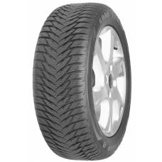 Goodyear UltraGrip 8 185/55 R16 87T XL