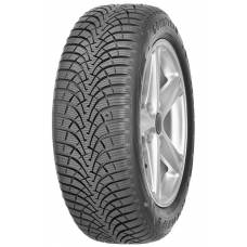 Goodyear UltraGrip 9 175/65 R14 86T XL