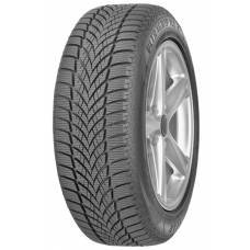Шины Goodyear UltraGrip Ice 2 225/50 R17 98T XL FP