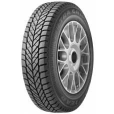 Шины Goodyear UltraGrip Ice 255/55 R19 111T XL