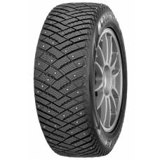 Шины Goodyear UltraGrip Ice Arctic SUV 245/70 R16 111T XL шип