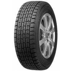 Шины Goodyear UltraGrip Ice Navi Zea