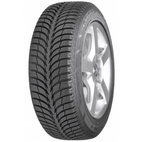 Шины Goodyear UltraGrip Ice+ 215/60 R16 99T